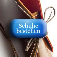 Benno Zwick Schuhe Pirmasens